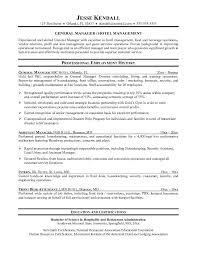 Front Desk Resume Sample Essayscope Com
