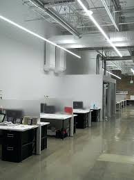 suspended linear lighting. Wonderful Linear Suspended Linear Lighting Australia    For Suspended Linear Lighting