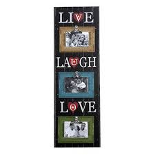 love laugh wall art canvas prints