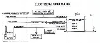 tekonsha prodigy p2 wiring diagram images voyager 9030 wiring diagram voyager wiring diagrams for car or