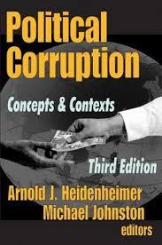 Image result for political corruption