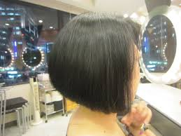 40代ヘアカタログ 40代ボブスタイル 40代50代60代髪型表参道美容室