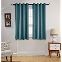 white striped curtains living rooms primitive