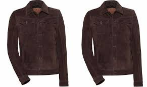 top 10 best leather jacket brands in india 2018 highest ers list