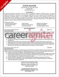 Graphic Designer Resume Sample   Resume   Pinterest   Graphic ...