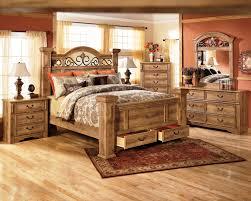 Ashley Furniture Canopy Bedroom Sets King Size Canopy Bed King Size Bedroom Furniture Sets Raya
