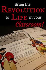 Truth and Bias in the Boston Massacre   Middle school literacy     Pinterest