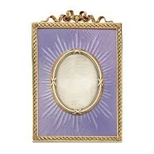 Diamond and Antique Frames 39 For Sale at 1stdibs