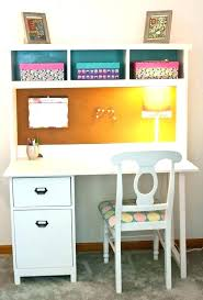 desk for teenage girl desks for teen girls bedroom desks for girls great study desk teenagers