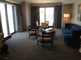 Lovely Vegas Two Bedroom Suites In 2 City Suite Yelp