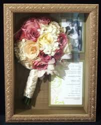 download wedding flower preservation wedding corners