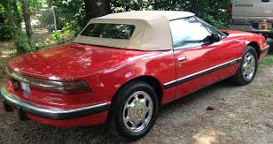 similiar buick reatta parts keywords we now offer new convertible tops for your buick reatta
