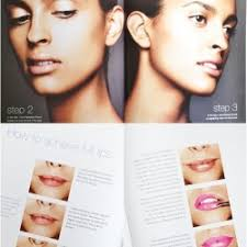 beautiful eyes the ultimate eye makeup guide pdf mugeek vidalondon