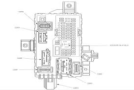 2012 mustang fuse box diagram trusted wiring diagram online 2012 mustang fuse box wiring diagrams 2007 mustang fuse box diagram 2012 mustang fuse box diagram