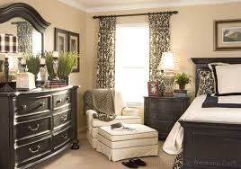 Best Window Treatments To Make Your Room Appealing WallsInteriors - Master bedroom window treatments