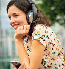 Тест <b>наушников Focal Listen</b>: нормальные, городские / Stereo.ru