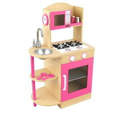 wooden play kitchen sets hottest wooden play kitchen sets without com pink toys used wooden play kitchen sets