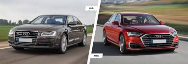 2018 audi 8. simple 2018 audi a8 styling for 2018 audi 8