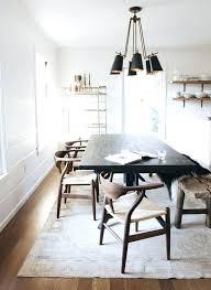 dark dining table best dark wood dining table ideas on dark dining within best and dark dark dining table