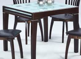 country expandable round dining table spin with low cost dining room