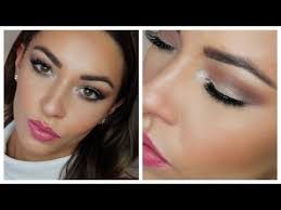 hi lovelies thanks so much for watching my video on smokey eye cut crease eyeshadow for hooded eyes sorry that it s not a chatty but let me know what kind