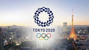Tokyo Olympics is Putting ...