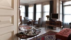 ba oda the ba room suite