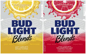 Bud Light Wheat Discontinued Anheuser Busch Turns To Line Extensions To Boost Bud Light
