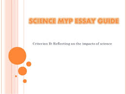 writing scientific essays introduction college paper help  writing scientific essays introduction opening a scientific essay a definition the introduction provides context to
