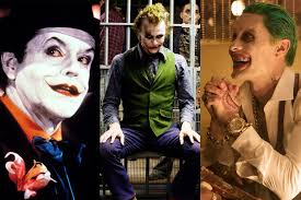 here s what inspired the joker s squad makeover