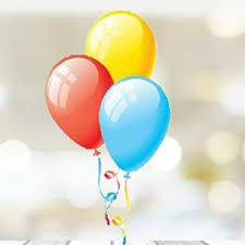balloons gifts mysore india