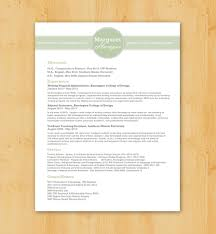 Beautiful Hire Resume Writer Picture Collection Documentation
