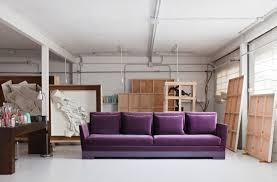 viena sofa by baltus sofas baltus furniture