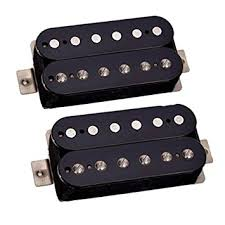tonerider trh2 generator humbucker set black amazon co uk tonerider trh2 generator humbucker set black