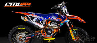 2018 ktm 85 graphics. wonderful graphics custom graphics i jersey printing number board workshop in 2018 ktm 85