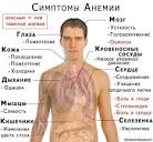 normaalne hemoglobiini tase