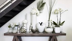 best trendy home interior design accessories 11014