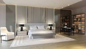 small bedroom furniture design ideas. Wonderful Mid Century Modern Bedroom Furniture Also Small Design Minimalist And Ideas