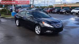 hyundai sonata 2013 blue. 2013 hyundai sonata limited albany ny area honda dealer near schenectady u2013 new and used dealership saratoga springs latham troy york blue