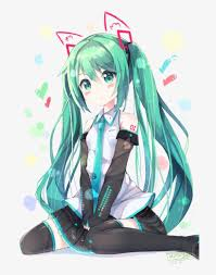 Multiple sizes available for all screen sizes. Hatsune Miku Phone Wallpapers Wallpaper Cave