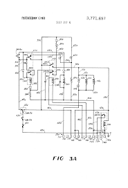 patent us3771697 remote control fluid dispenser google patents patent drawing