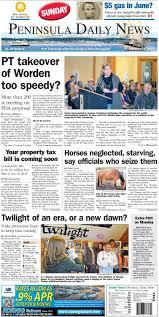 PDN120219J by Peninsula Daily News Sequim Gazette issuu