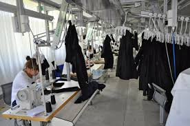 Clothing Design Manufacturers 5 Tips For Brands Working With Clothing Manufacturers Overseas