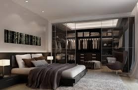 Decoration  Dressing Room Design Bedroom Dressing Room Wardrobes Dressing Room Design