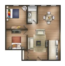 affordable 1 bedroom apartments in dc. 2 bedroom - the glenwood apartments affordable 1 in dc