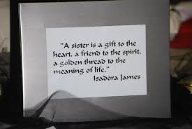 Quote On Siblings Bonding Quotes About Sister And Brother Bonding