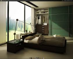 Men Bedroom Colors Marvelous Bedroom Colors And Moods Images Design Inspiration