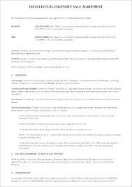 Home Purchase Agreement Form Free Interesting Personal Loan Contract Form Free Agreement Template Word Work From