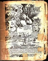 The Good Prince Bantugan The Pitzviews