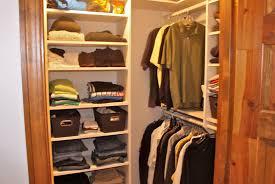 good ideas for small closets closet ideas best ideas